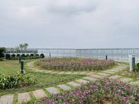 ngôi  nhà trong mơ – imperia sky garden