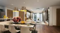 Ngừng thuê nhà, chỉ 86 triệu sở hữu căn hộ 2pn trung tâm hà đông – nhận nhà ngay