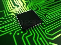 Nhận thiết kế mạch điện tử theo yêu cầu – lập trình firmware uy tín và chất lượn