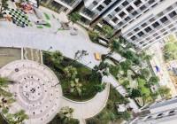 Nhanh tay nhanh tay!! mua ngay căn hộ từ dự án imperia sky graden.