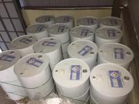 Nhựa vinylester resin 901