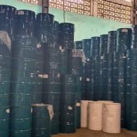 Nhựa vinylester resin swancor 907-1 – swancor 907