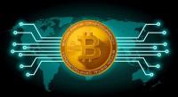 Năm 2020 có nên đầu tư vào bitcoin? cách chơi bitcoin như thế nào?