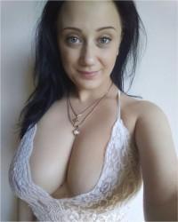 Nâng ngực nội soi giá bao nhiêu tiền tại ngô mộng..