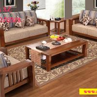 Nệm lót ghế gỗ làm nệm ghế gỗ đệm ghế sofa gỗ phòng khách