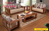 Nệm lót ghế gỗ làm nệm ghế gỗ đệm ghế sofa gỗ..