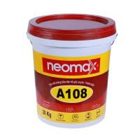 Neomax a108 _ chuyên chống thấm tường ngoài