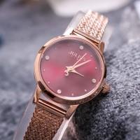 Ngắm nhìn bộ sưu tập đồng hồ julius ra mắt dịp xuân hè 2020