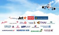 Ngọc bích đại lý vé máy bay giá rẻ 0935485187
