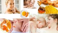 Người chăm sinh nuôi đẻ có kinh nghiệm ở đà nẵng- 0934.824.332