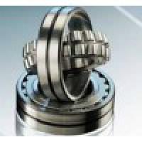 Nhà cung cấp vòng bi giá tốt nhất trên toàn quốc - 0906095359