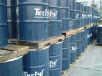 Nhà phân phối chiến lược dầu công nghiệp tectyl tại vn