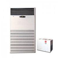 Nhà phân phối máy lạnh tủ đứng lg - hải long vân