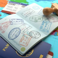 Những tips quan trọng khi phỏng vấn xin visa châu âu