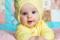 Những cách chữa ho hiệu quả dành cho bé