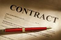 Những cách viết hợp đồng làm việc không xác định thời hạn