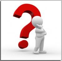 Những câu hỏi thường gặp khi đăng ký lắp mạng viettel