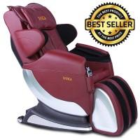 Những chi phí cần bỏ ra khi kinh doanh ghế massage tự động