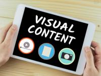 Những công cụ giúp chiến dịch marketing thành công