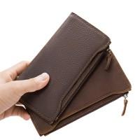 Những đặc điểm của chiếc ví cầm tay chất lượng cao