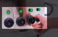 Những loại nồi phở điện đang bán chạy và hướng dẫn lắp đặt nồi nấu phở điện