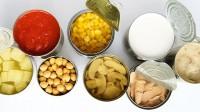 Những loại thực phẩm khiến phái mạnh giảm phong độ đàn ông
