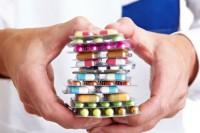 Những loại thuốc tây trị ho hiệu quả nhất hiện nay