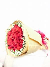 Những mẫu hoa sinh nhật mới nhất tại shop hoa tươi ninh thuận