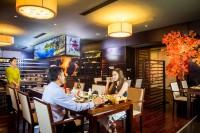 Những nguyên nhân kinh doanh nhà hàng thất bại và các khắc phục