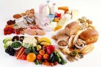 Những thực phẩm tốt cho sức khỏe người cao tuổi