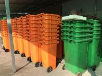 Nơi bán thùng rác công cộng-0911.041.000-giá rẻ
