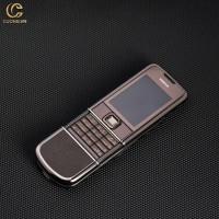 Nokia 8800 brown chính hãng đẳng cấp