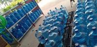 nước tinh khiết bitfresh- món quà thiên nhiên