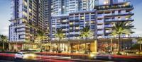 Officetel sở hữu lâu dài duy nhất thành phố, 2,3 tỷ/ căn, 27 - 43 m2, mặt tiền b