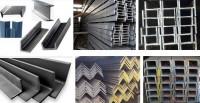 Phần mềm kế toán quản lý sản xuất gia công ngành sắt thép