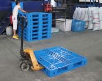 Pallet nhựa kê kho,pallet công nghiệp, pallet dùng xe nâng giá rẻ 0967788450