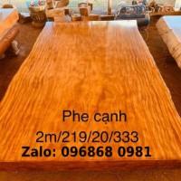 Phản gỗ cẩm hồng, cẩm lai các loại nguyên khối lhe 0968680981