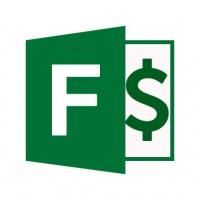 Phần mềm bán hàng dễ sử dụng zenflow