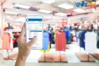 Phần mềm bán hàng thời trang nữ pos365