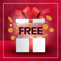 Phần mềm kế toán miễn phí có nên dùng hay không?