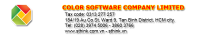 Phần mềm kế toán miễn phí dùng thử sthink