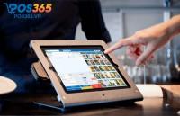 Phần mềm quản lý bán hàng spa pos365