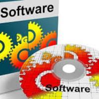 Phần mềm quản lý cho thuê xe máy