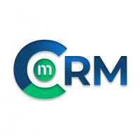 Phần mềm quản lý dịch vụ cho thuê