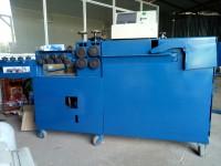 Phân phối máy bẻ đai sắt giá rẻ
