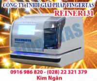 Phân phối thiết bị máy scan reiner 131 giá tốt
