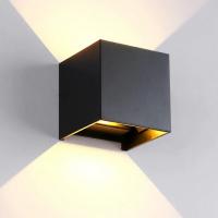 Phổ cập kiến thức về đèn hắt tường cho người chưa biết gì