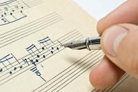 Phương pháp rèn luyện ký xướng âm tốt nhất