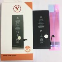 Pin iphone vmas chuẩn zin bảo hành 18 tháng