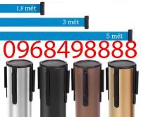 Poliva chuyên cung cấp cột chắn inox sự kiện giá rẻ bền đẹp - poliva.vn